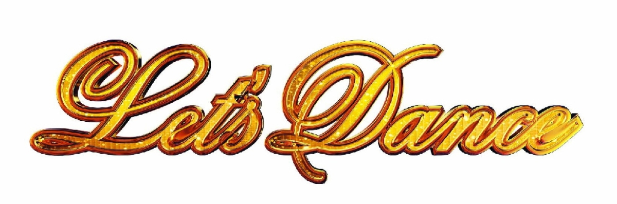 Štart Let's Dance na Markíze: Vynovená je porota, dvojica moderátorov a celé pole prominentných tanečníkov