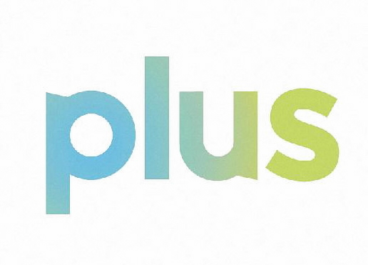 Televízna stanica PLUS patrí do rodiny kanálov TV JOJ.
