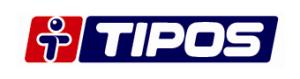 TIPOS, národná lotériová spoločnosť