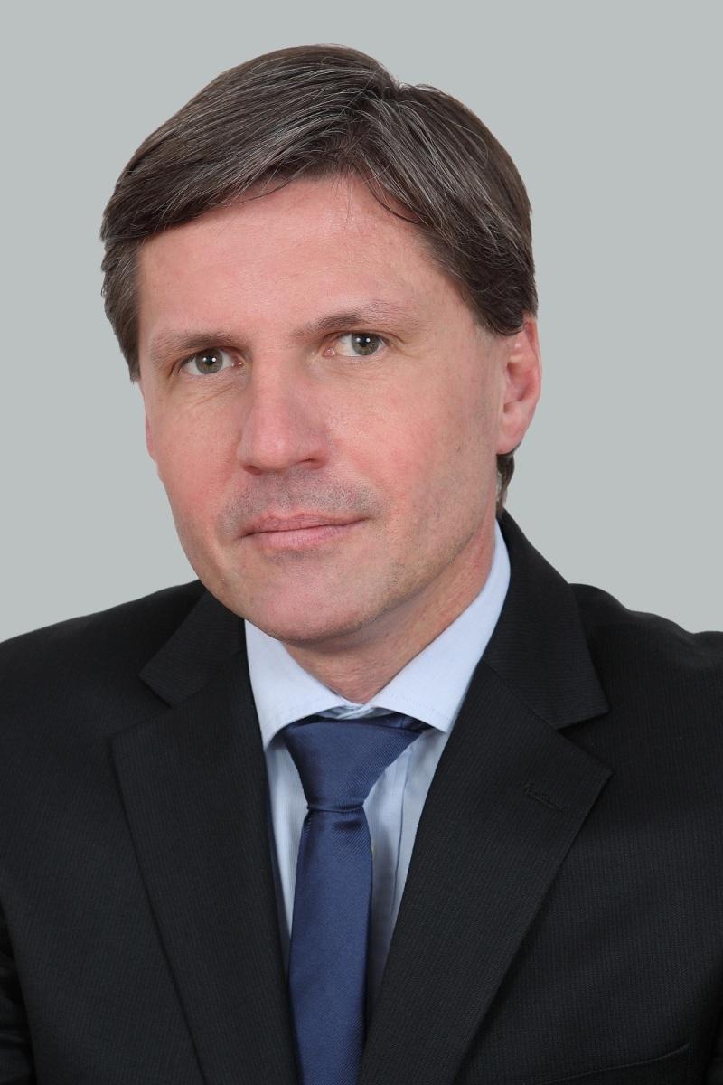 Novým country manažérom poradenskej firmy M.C.TRITON Slovakia sa stal Ivo Langer