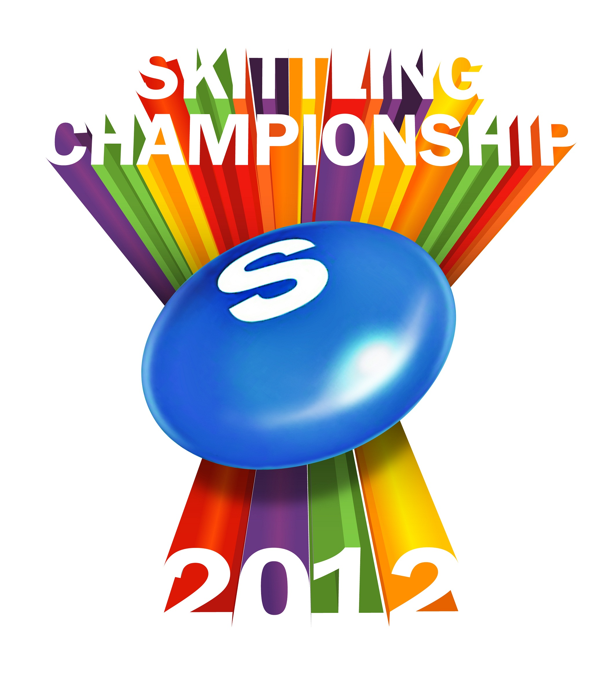 Displaying 19> Images For - Skittles Logo...