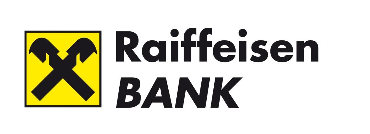 Na Slovensko prichádza značka Raiffeisen - Raiffeisen banka otvorí prvé franšízové pobočky už v novembri 2012