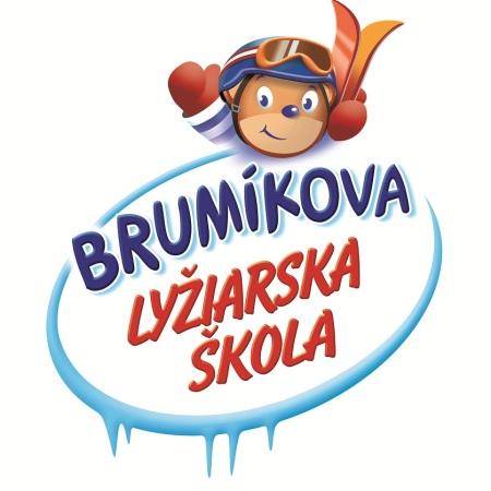Brumikova_lyziarska_skola