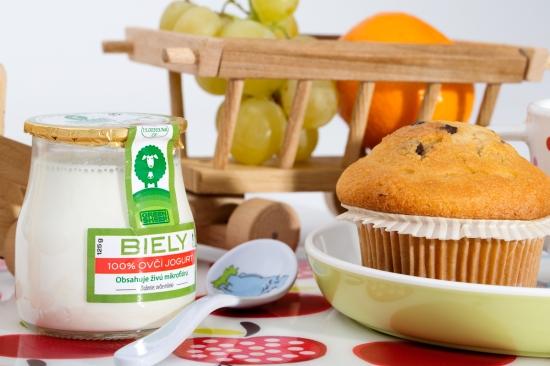 Podľa špecialistov na zdravú výživu by mali byť raňajky nie príliš ťažké ahlavne výživné