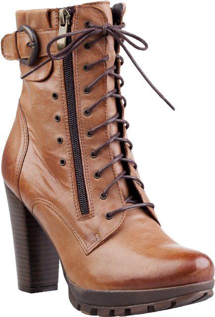 1df75937441 Zľavy v obchodoch s obuvou CCC ako nikdy predtým -30 % na už ...