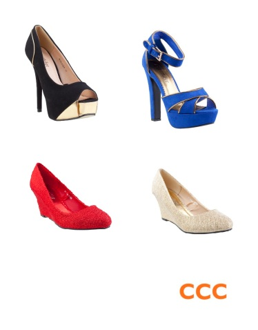 CCC_obuv_ples_tipy