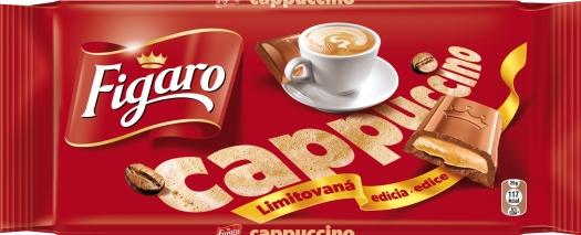 Figaro_LED_cappuccino