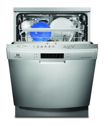 Umývačka riadu Electrolux RealLife ESF6630ROX