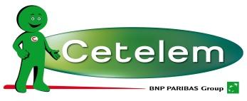 eSign Cetelem umožňuje podpísanie úverovej zmluvy na tablete.