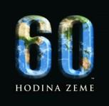 foto_hodina zeme_logo