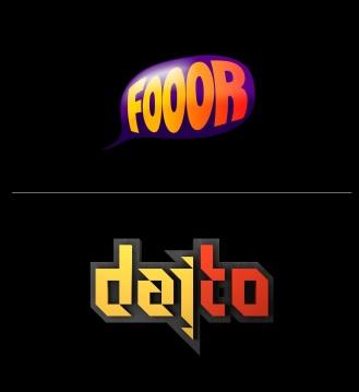 Televízie DAJTO a FOOOR sú bezplatne dostupné v DVB-T