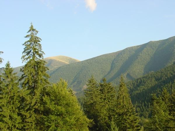 Najkrajšou a najnavštevovanejšou lokalitou Nízkych Tatier je Demänovská Dolina.
