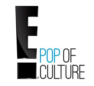 E! Entertainment Television