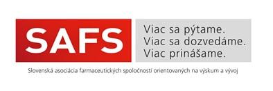 Slovenská asociácia farmaceutických spoločností