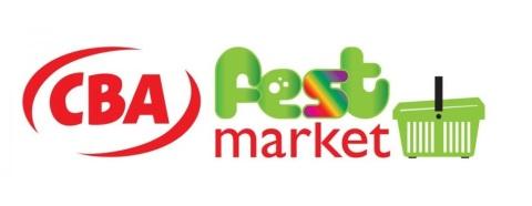 Festivalový supermarket FEST Market CBA poputuje priamo medzi mladých na najväčší slovenský letný festival Bažant Pohoda 2013.