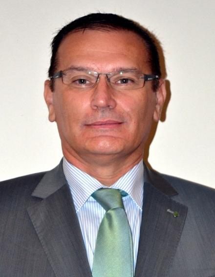 PharmDr. Štefan Krchňák bol 18. júna v Ríme jednohlasne zvolený za prezidenta PGEU (Pharmaceutical Group of European Union) na rok 2014.