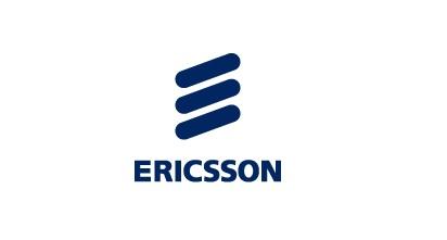 Ericsson zverejnil najnovšiu štúdiu Ericssonu – Voice and Internet Vital to the City