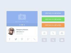 Server mashable.com odkazuje na projekt tempees.com, ktorého zakladateľmi sú 3 slovenskí dizajnéri Tomáš Körösi, Zoltán Mitlík aPeter Žilinský.