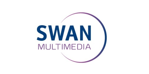 SWAN MULTIMEDIA