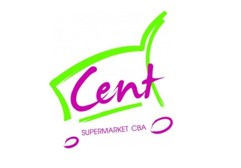 CENT Supermarket CBA