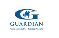 Guardian predstavuje sklo DiamondGuard