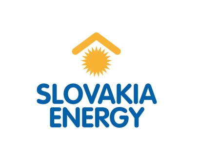 Slovakia Energy