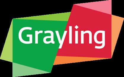 Grayling oznámil rozsiahle zmeny