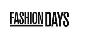 Fashion Days, vedúci online módny klub v strednej a východnej Európe