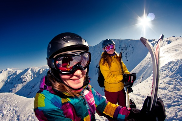 Zimná sezóna 2013/14 na Liptove prináša viacero noviniek pre lyžiarov.
