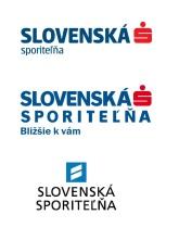 Slovenská sporiteľňa takmer na deň presne po 11 rokoch mierne upravuje svoje logo. Banka aj naďalej bude používať typické červené písmeno S, no vynovené logo bude krajšie a modernejšie.