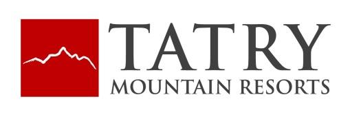 Tatry mountain resorts, a.s. (TMR)