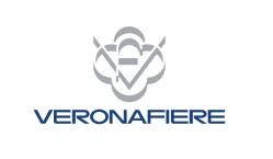 Veronafiere sa zaoberá organizáciou veľtrhov už viac ako sto rokov.