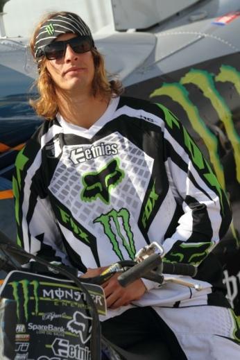 Andre Villa (Nórsko)