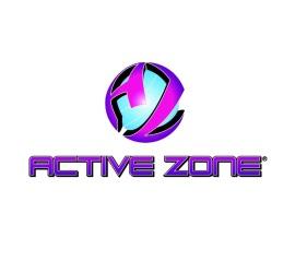 Active Zone Poprad