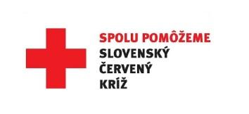 Slovenský červený kríž (SČK)
