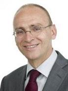 Novým prezidentom Podnikateľskej aliancie Slovenska (PAS) sa stal Ondrej Smolár