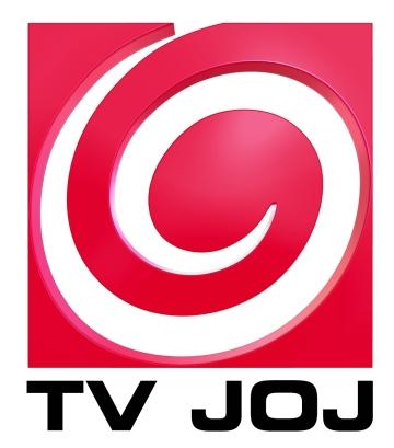 Televízia JOJ
