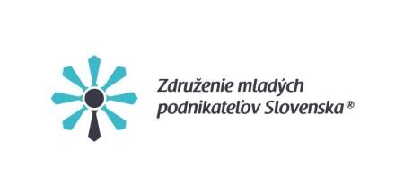 Združenie mladých podnikateľov Slovenska (ZMPS)
