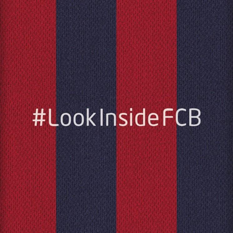 Cieľom spolupráce je rinášať najnovšie technológie do siete vzdelávania, ktorú klub FC Barcelona buduje.