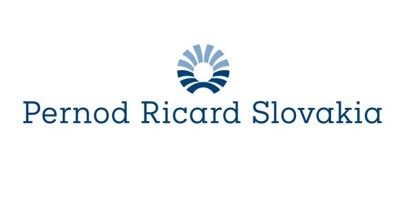 Z Jan Becher Slovensko sa stáva Pernod Ricard Slovakia