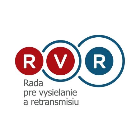 Rada pre vysielanie a retransmisiu