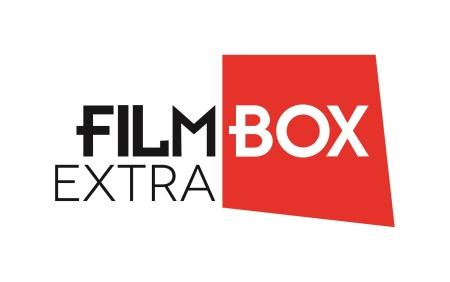 Nová prémiová televízna stanica FilmBox EXTRA