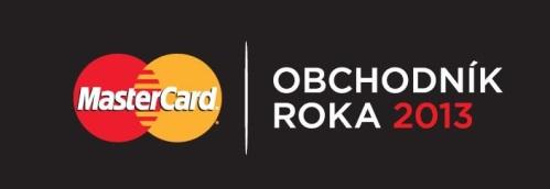 MasterCard Obchodník roka 2013