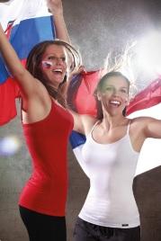 Kalendár Pleas je výnimočný tým, že spája Česko a Slovensko, prostredníctvom spolupráce tímu českej fotografky Milady Čistínovej a slovenskej softbalovej ženskej reprezentácie, ktorá sa ocitla v úlohe fotomodeliek.