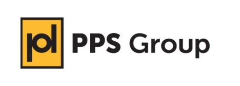 PPS Group Detva