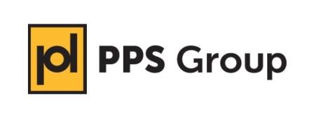 PPS Group Detva