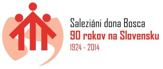 Saleziáni začínajú oslavy 90. výročia príchodu na Slovensko