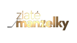 Zlaté manželky na Markíze ponúkajú pohľad do zákulisia života manželiek najlepších slovenských hokejistov.