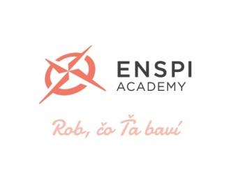 Portál EnspiAcademy.sk vznikol za účelom rozvoja spoločnosti. Učme sa od seba a rozvíjajme tak našu spoločnosť. Podporujme sa navzájom a budujme silné komunity.
