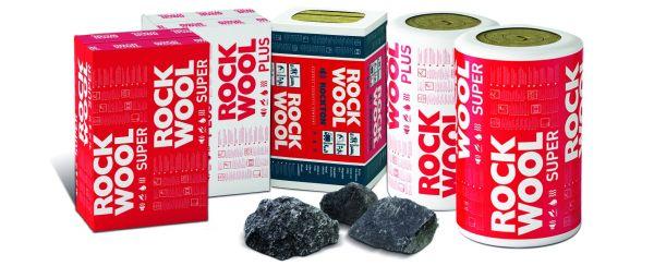 Výrobca kamennej izolačnej vlny Rockwool, a.s. vBohumíne rozširuje svoju výrobu.